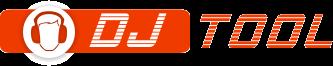 Dj Tool - Free Acapellas | Instrumentals | Dj Software
