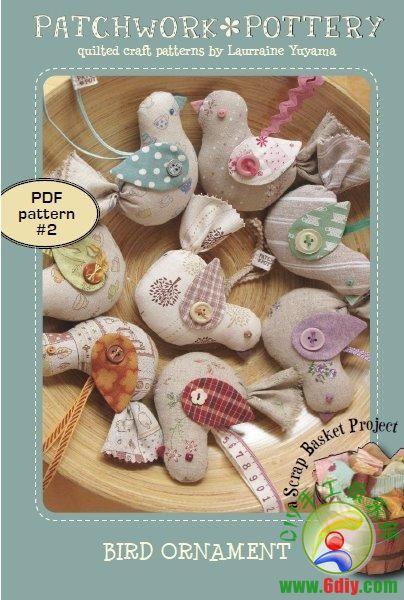 игрушка тильда выкройка заяц