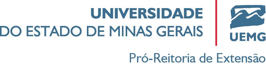 Proex-UEMG