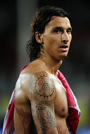 zlatan_ibrahimovic_maori_tattoos.jpg