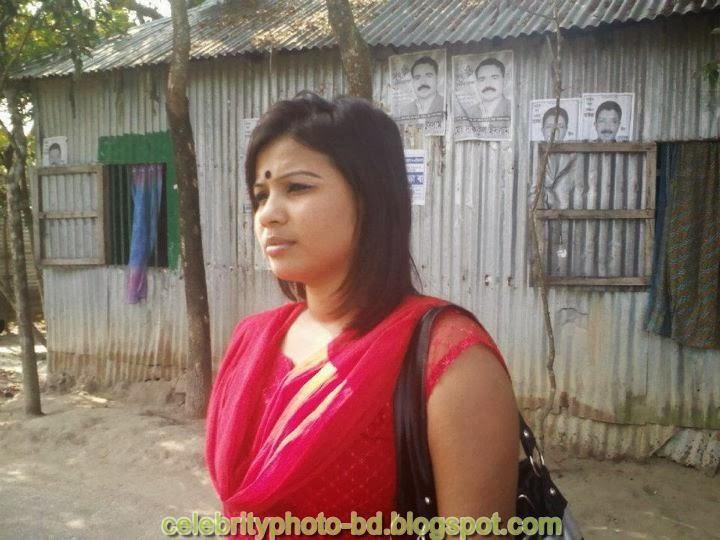 Dhaka+Girl+Homely+Made+Model+Photos034