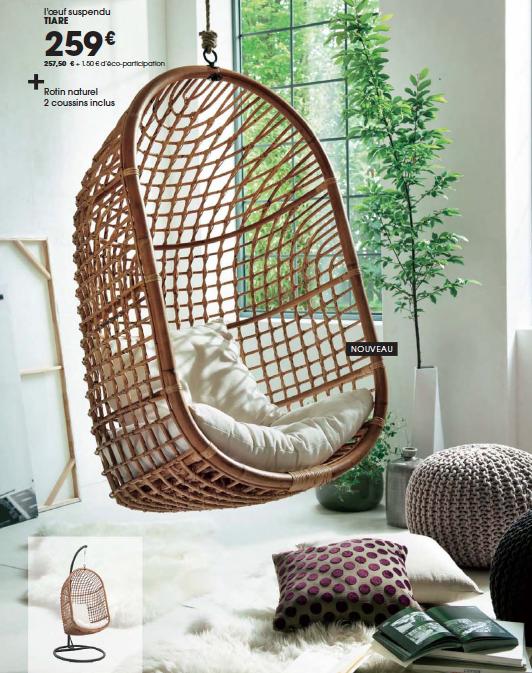 fly et ses ic nes 2014. Black Bedroom Furniture Sets. Home Design Ideas