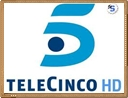 ver telecinco en directo gratis online 24h por internet