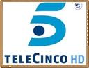 Telecinco Online