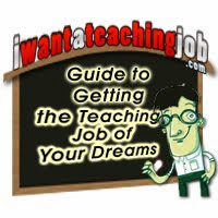 Get a Teaching Job