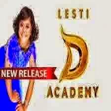 Lesti D'Academy - Kejora