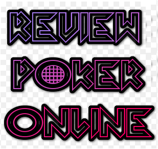 Review Poker Online