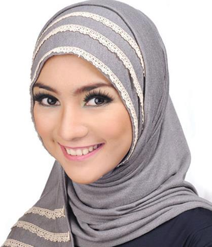 jilbab jilbab citra kirana jilbab pink sexy foto jilbab jilbab citra