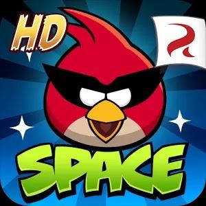 Angry Birds Space HD 1.5.2 Trucos (Articulos Infintos y Desbloqueado)-mod-modificado-hack-trucos-cheat-trainer-android-Torrejoncillo
