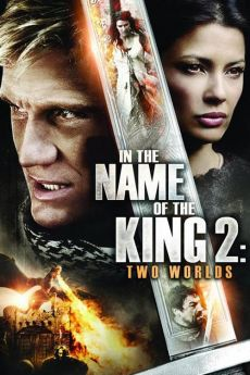 Xem Phim In The Name Of The King 2: Two Worlds - In The Name Of The King 2: Two Worlds