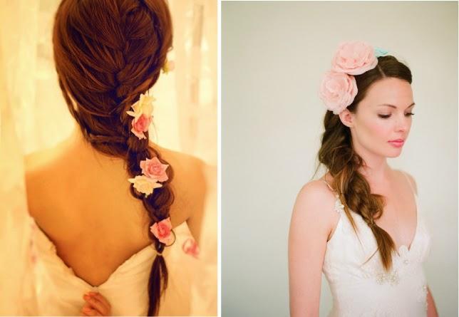 las trenzas siguen vigentes reinas de los clsicos renovados forman parte de diferentes estilos y nos permiten peinados fciles en distintos cabellos las