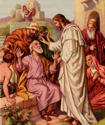 http://2.bp.blogspot.com/-E9J6OuCuaW0/TZqScx9M6LI/AAAAAAAAUF0/-YdV8kt4e7c/s400/JESUS+CURA+O+LEPROSO-1.bmp