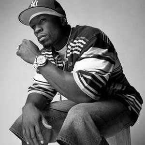 50 Cent - Run Up On Me Lyrics | Letras | Lirik | Tekst | Text | Testo | Paroles - Source: mp3junkyard.blogspot.com