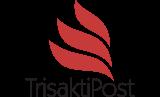 Trisakti Post