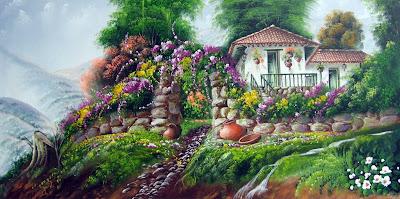 paisajes-rusticos