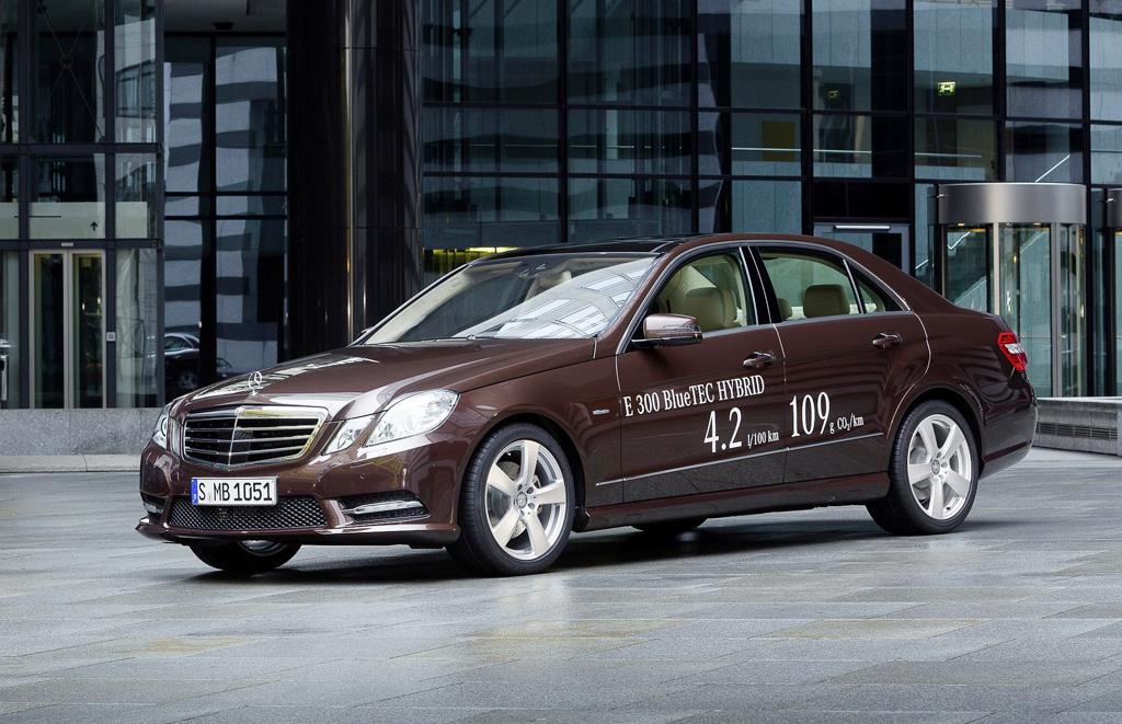 2012 mercedes benz e300 bluetec hybrid specifications and for 2012 mercedes benz e350 bluetec