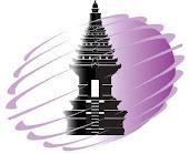 Kementerian Pariwisata & Ekonomi Kreatif Republik Indonesia