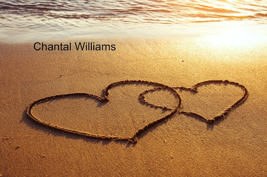 Chantal Williams