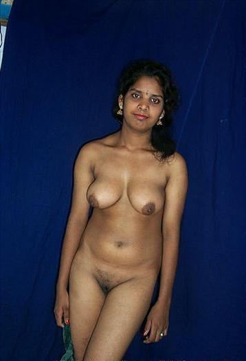 Naked pussies of andhra girls galleries 828