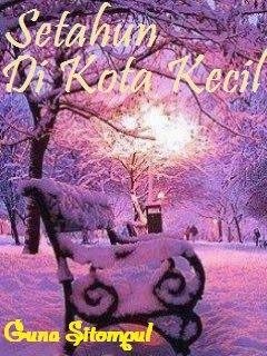 http://2.bp.blogspot.com/-E9SC3-96vX8/ToyZJ6cU73I/AAAAAAAABCk/betZMkbRfxw/s320/Winter_Wonderland.jpg