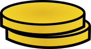 Seo Gold Coins