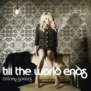 Britney Spears ft. Nicki Minaj & Ke$ha - Till The World Ends (Remix) Lyrics | Letras | Lirik | Tekst | Text | Testo | Paroles - Source: mp3junkyard.blogspot.com
