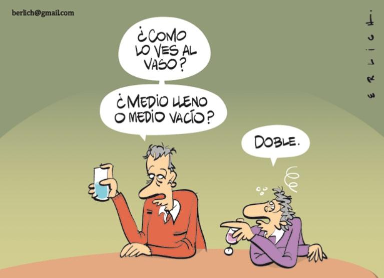 Imagenes chistosas de borrachos - Imagenes para facebook