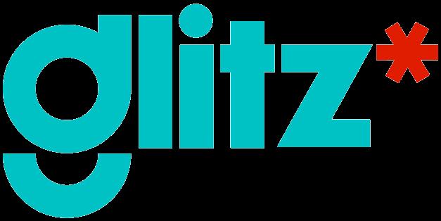 Glitz en vivo
