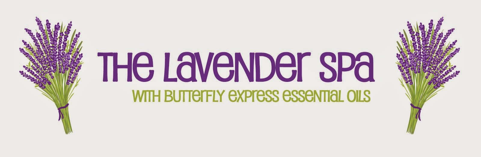 The Lavender Spa