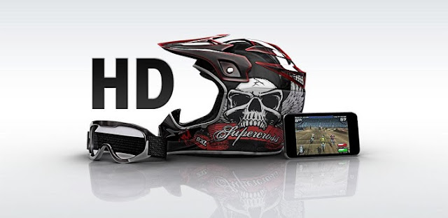 Download 2XL Supercross HD v1.0.0 Android Apk + Data Full [Update 1 de Março]