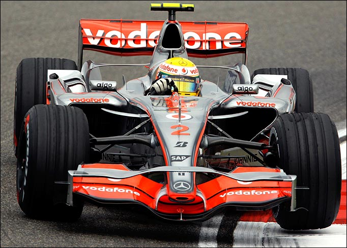 best cars formula 1 gossip and rumours from international media