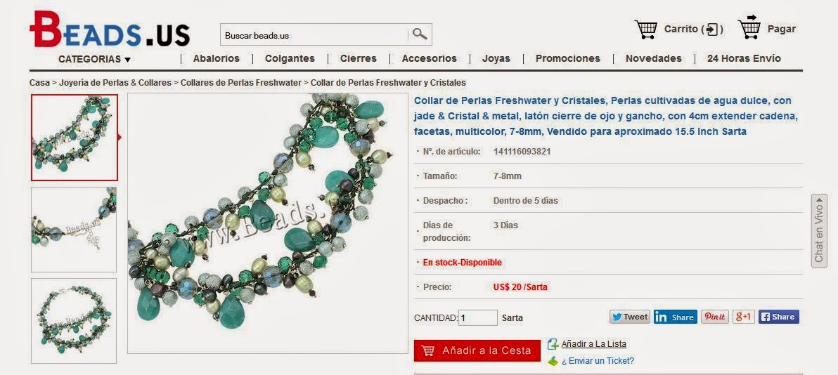 http://www.beads.us/es/product/Collar-de-Perlas-Freshwater-y-Cristales_p207635.html?Utm_rid=153056