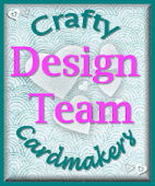 Crafty Cardsmaker&#39;s