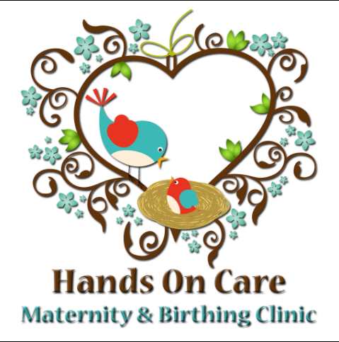 Hands on Care Maternity & Birthing Clinic