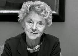 Mona Ozouf (n. 1931)