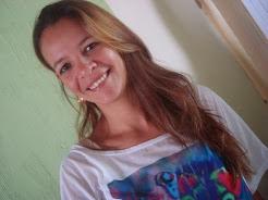 Cláudia Silva