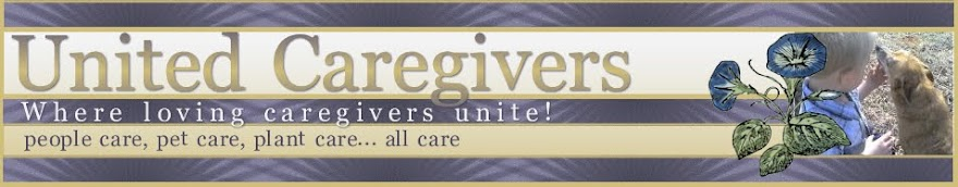 United Caregivers