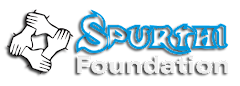 Spurthi Foundation