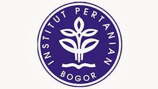 ipb+ +zakipedia Perguruan Tinggi dan Universitas Terbaik di Indonesia