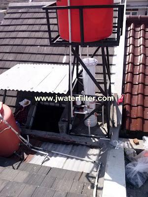 Toko-Jual-Filter-Penyaringan-Air-Tangerang