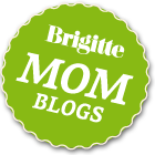 Votet für Frollein Ü bei den Mom Blogs......