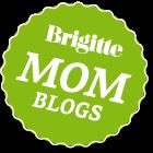 Votet für Frollein Ü bei den Mom Blogs......