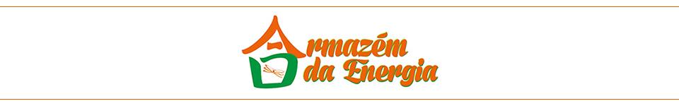 Armazém      da      Energia