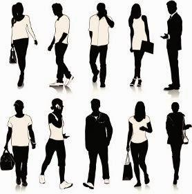 Mënyra e të ecurës ndikon në gjendjen shpirtërore, thekson studimi