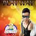 Playway – CD Ao Vivo No Me Puxa e Me Beija Em Salvador – BA 09/08/2014