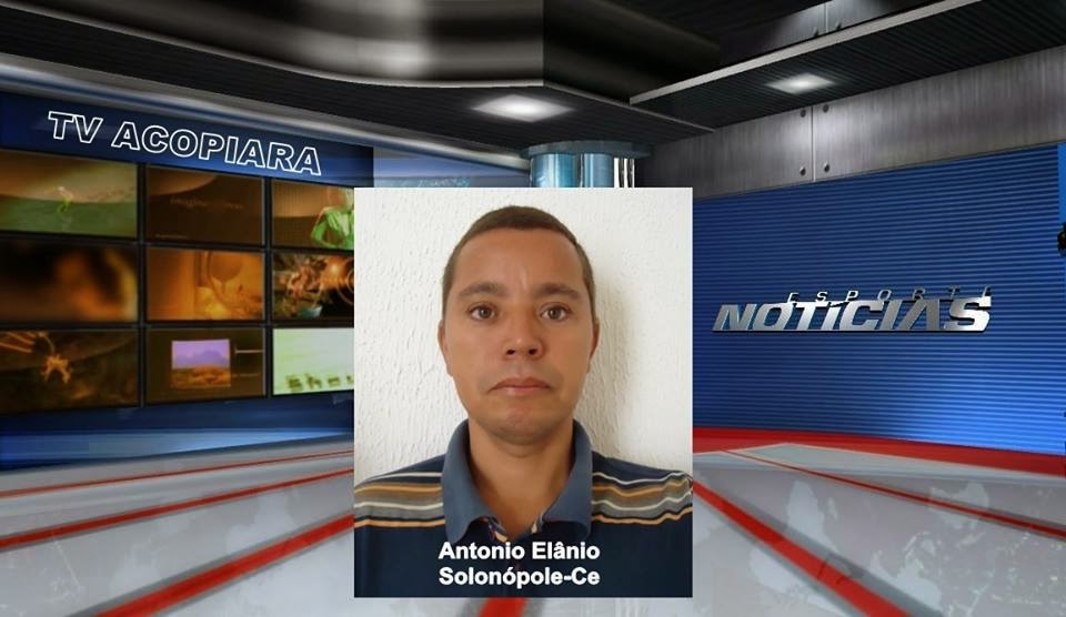 Tv Acopiara