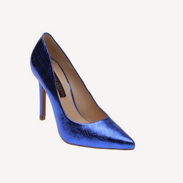 http://shop.sachalondon.com/es/zapatos/1206-grecia.html