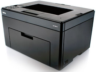 Dell 2350dn Driver Printer Free Download