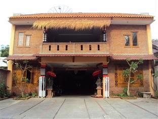 Hotel Murah Dekat Stasiun Cirebon - Horton Hotel