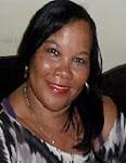 Lourdes Gomes